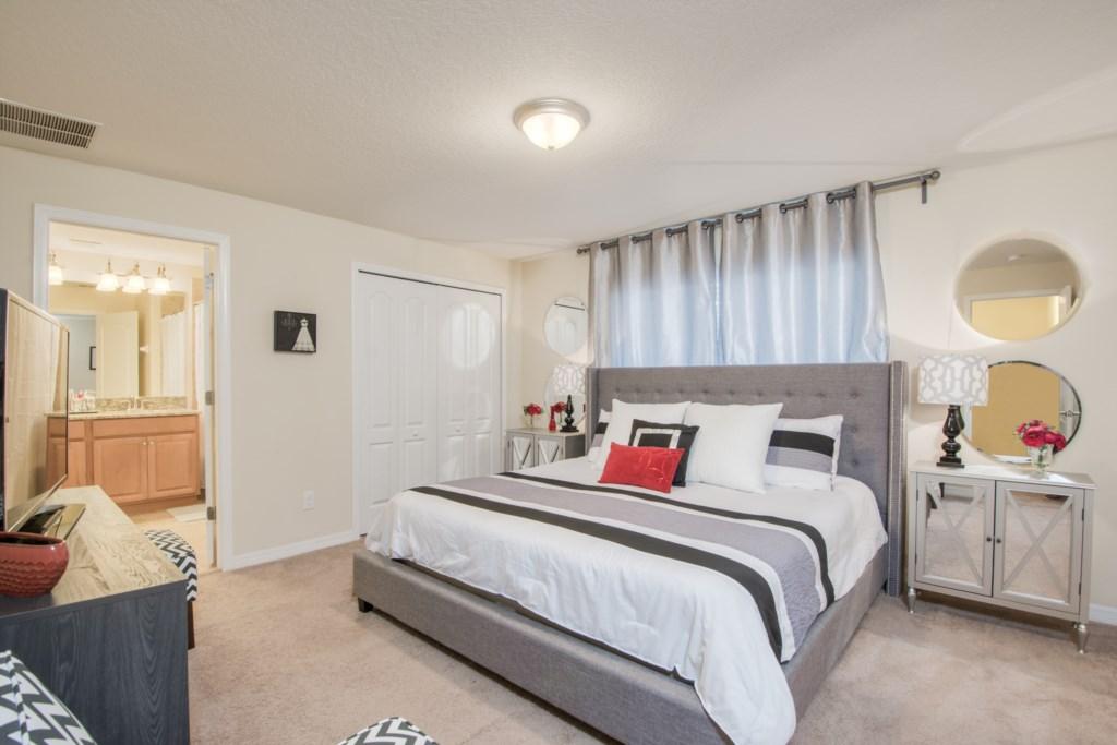 6-Bedroom_1.jpg