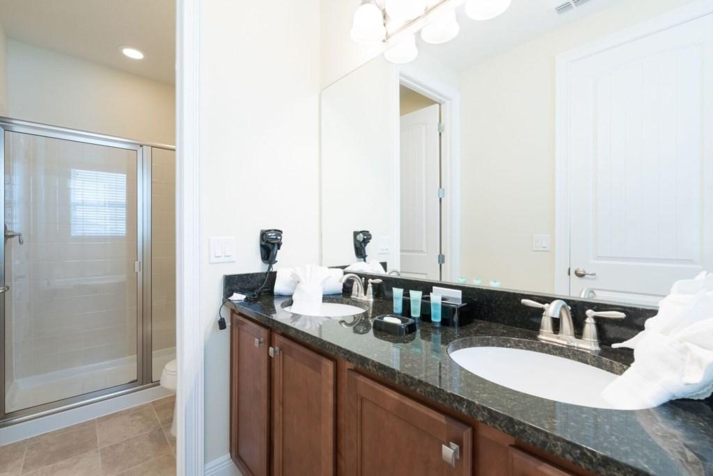 Bath%202-2.jpg