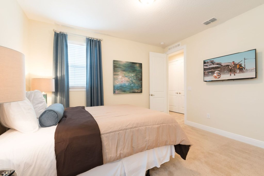 Bedroom%203-2.jpg