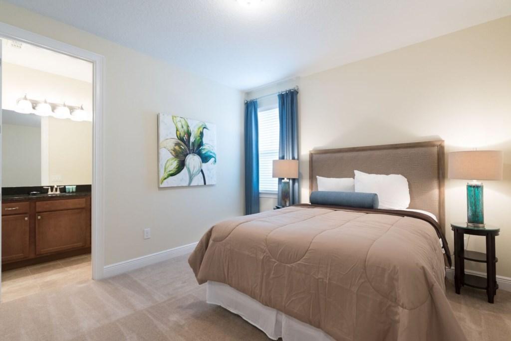 Bedroom%205-1-2.jpg
