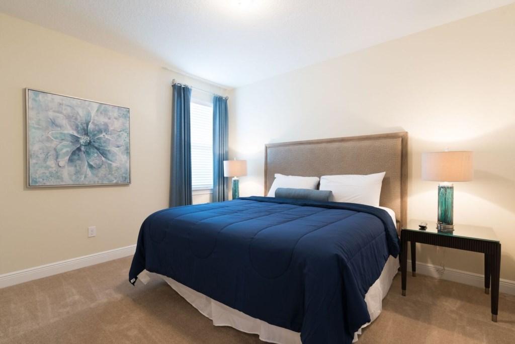 Bedroom%205-1.jpg