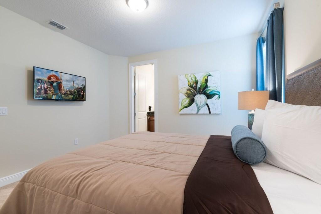 Bedroom%205-2-2.jpg