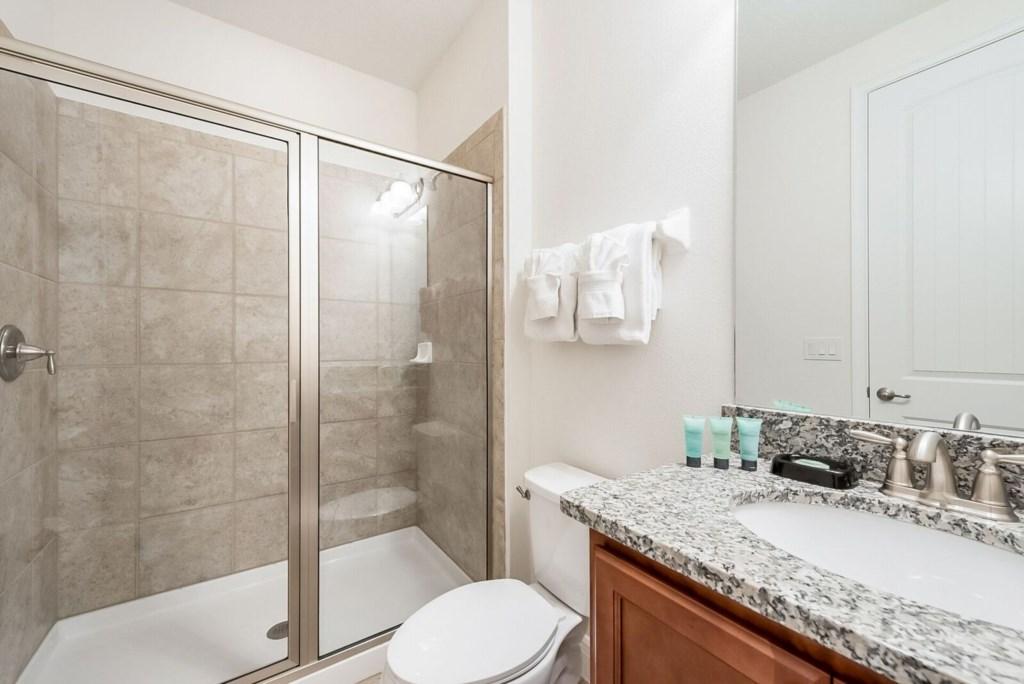 Bath%205_preview.jpeg.jpg