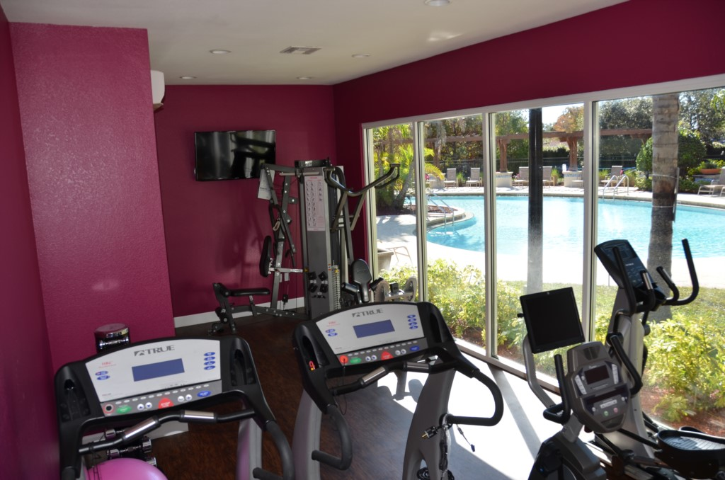 009 fitness center - Copy (1)