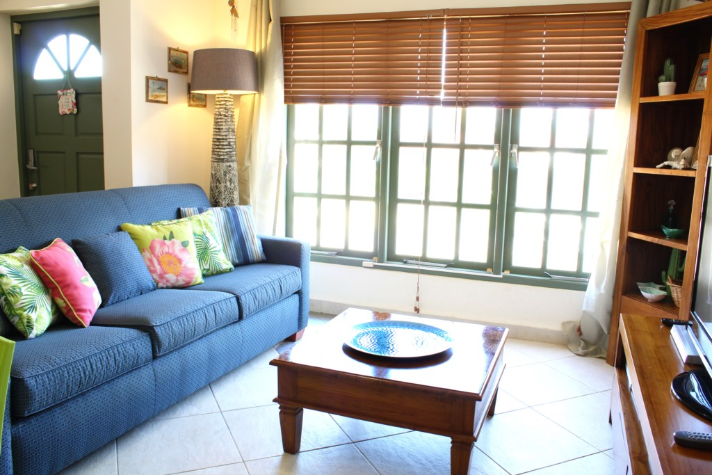 cozy livingroom.JPG