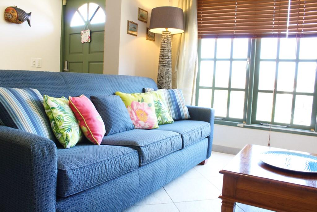 livingroomsofa