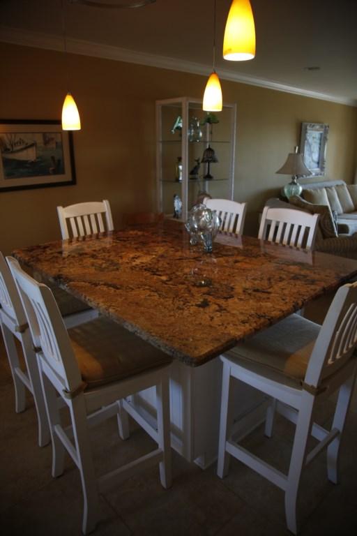 A25 Table.JPG