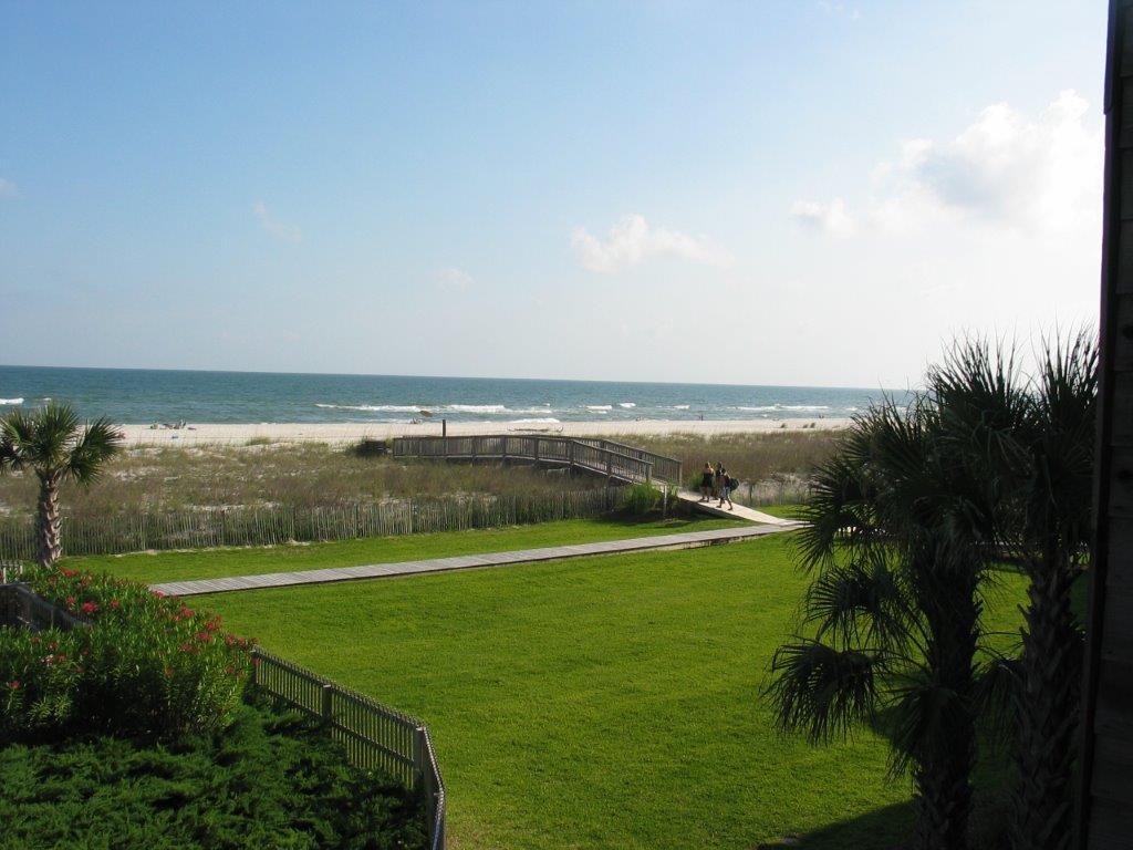 Boardwalk to the Beach.jpg