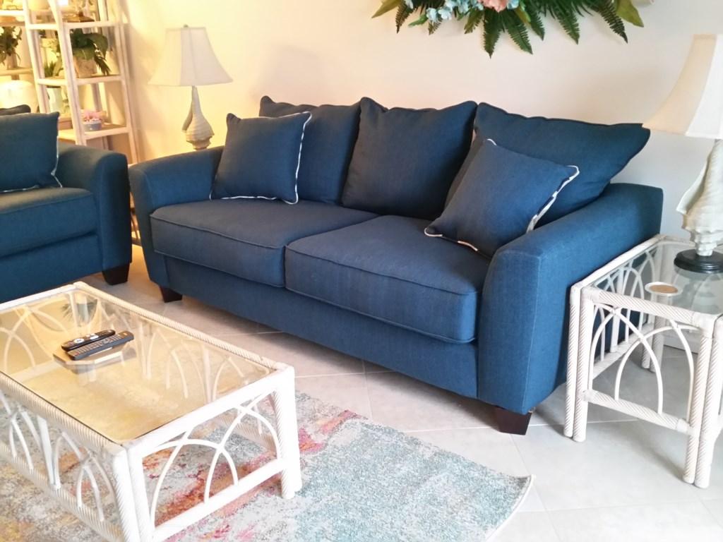 B33 Couch.jpg
