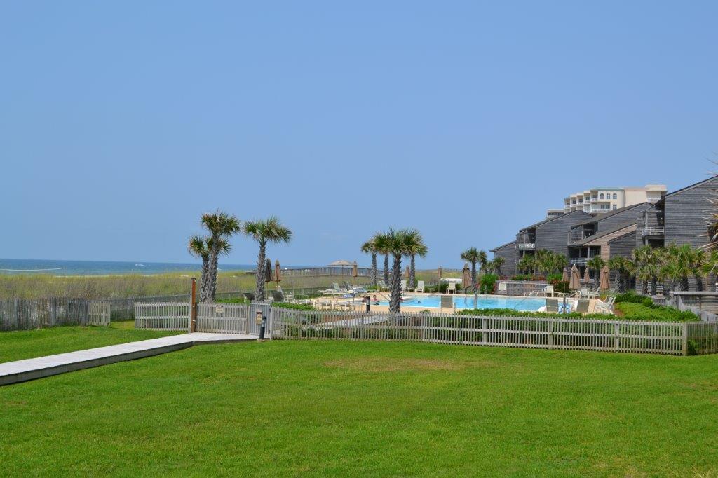 Condos from Beachside.jpg