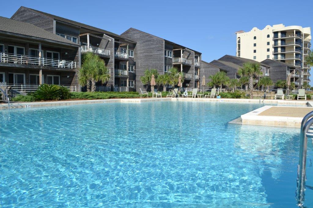 Gulfside Pool.jpg