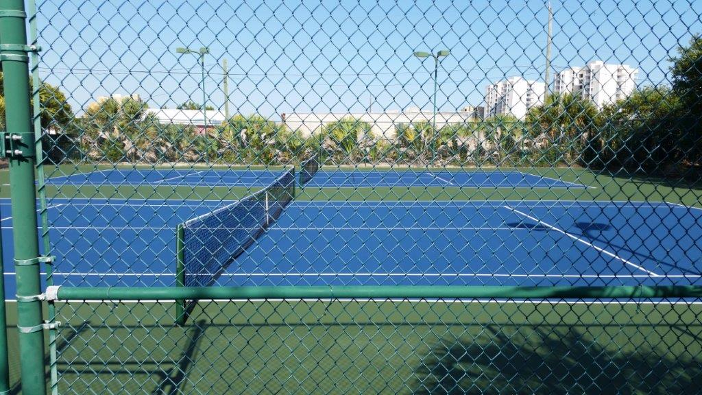 Tennis Courts and Pickleball.jpg