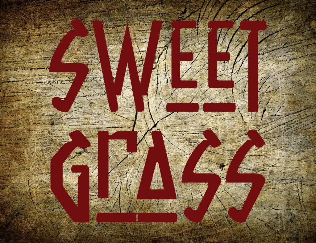 Join us at Sweet Grass for your family getaway or rent a few uinits for larger parties