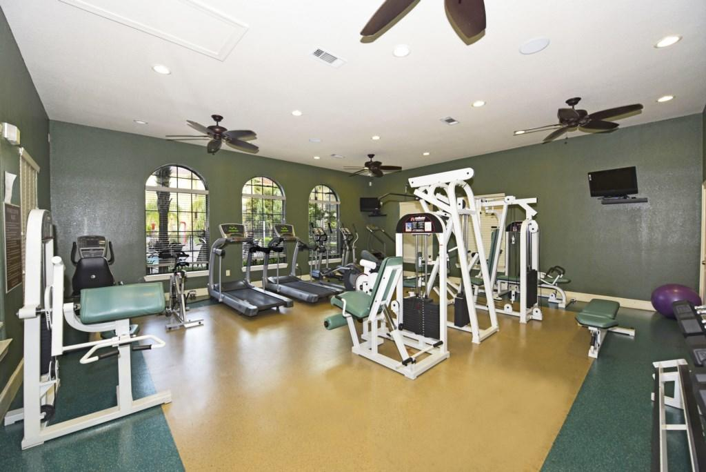 bP Gym.jpg
