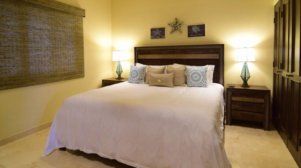 Quivira-Copala-Bldg-3-bedroom2.2.jpg