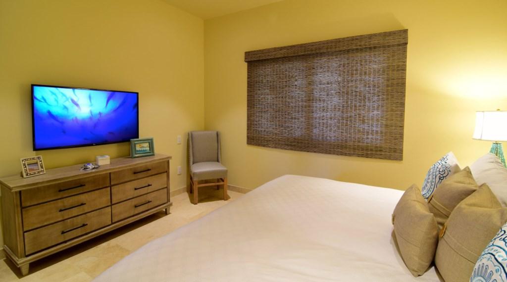 Quivira-Copala-Bldg-3-bedroom2.jpg