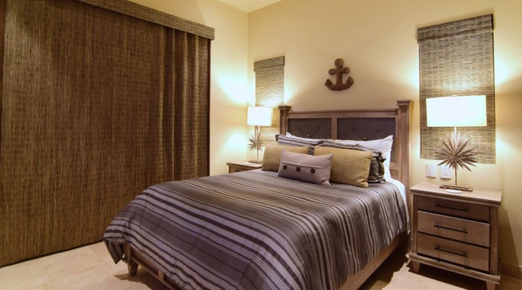 Quivira-Copala-Bldg-3-bedroom3.jpg