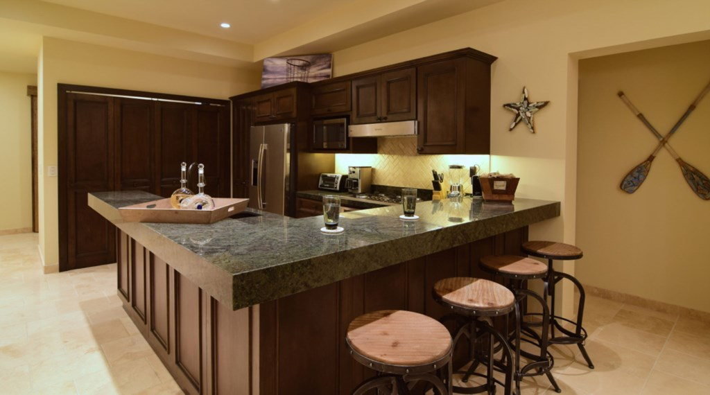 Quivira-Copala-Bldg-3-kitchen.jpg