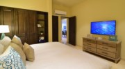 Quivira-Copala-Bldg-3-bedroom2.1.jpg