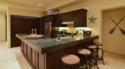 Quivira-Copala-Bldg-3-kitchen.jpg