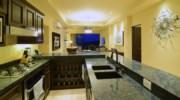Quivira-Copala-Bldg-3-kitchen2.jpg