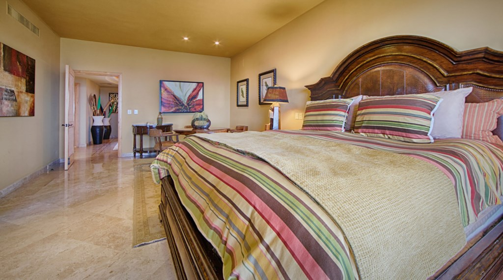 Villa-La-Estencia-3502-Master2