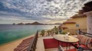 Villa-La-Estencia-3502-Balcony-BeachView
