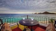 Villa-La-Estencia-3502-Balcony-View