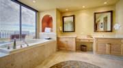 Villa-La-Estencia-3502-Bathroom
