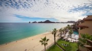 Villa-La-Estencia-3502-Beach-View2