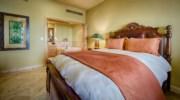 Villa-La-Estencia-3502-Bedroom2-2