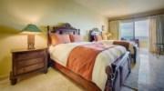Villa-La-Estencia-3502-Bedroom2