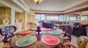 Villa-La-Estencia-3502-LivingRm-Dining