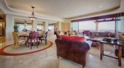 Villa-La-Estencia-3502-LivingRm-Dining2