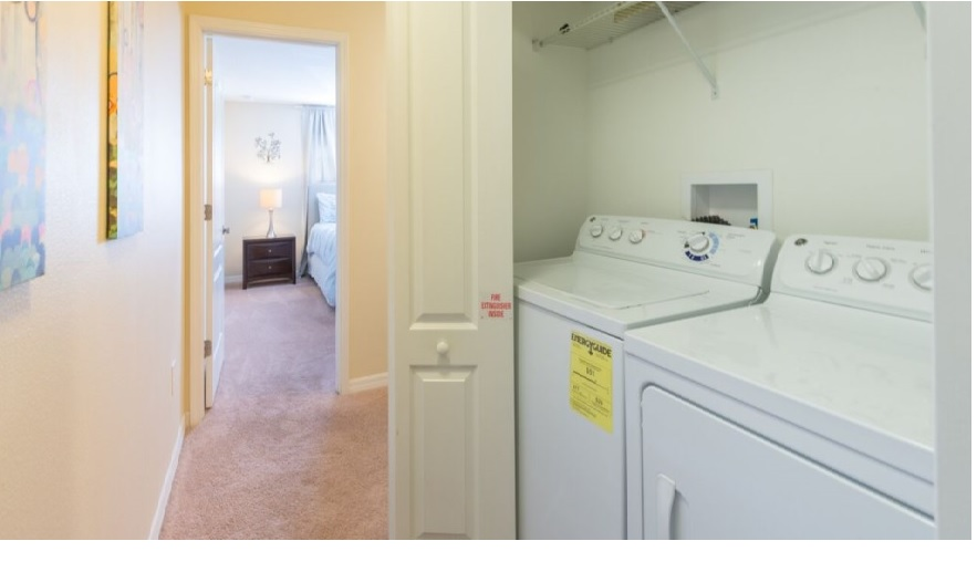 8873 laundry.jpg