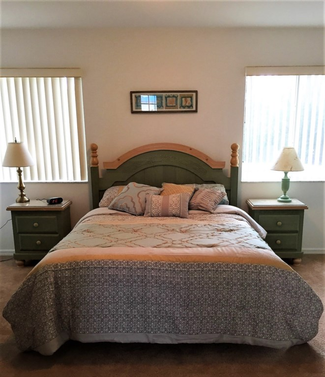 Bed3image2