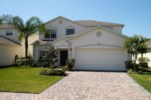 Disney-Orlando-Pool-Home-Kissimmee-Florida