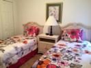 5-Bedroom-Orlando-Vacation-Home-Cumbrian-Lakes-Kissimmee-Florida-near-Disney