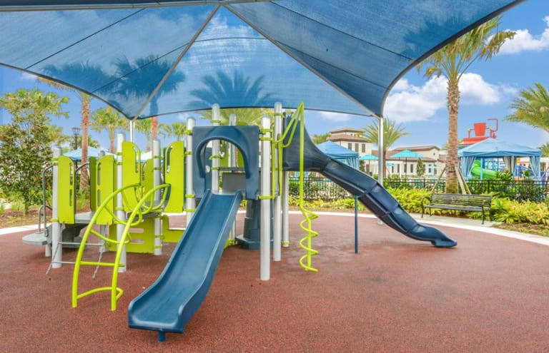 Pulte-Orlando-Florida-Windsor-Westside-Childrens-Playground 2-1920x1240.jpg