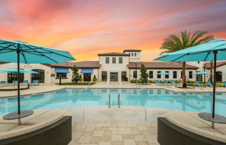 Pulte-Orlando-Florida-Windsor-Westside-Pool-Club-Twilight-1920x1240..jpg