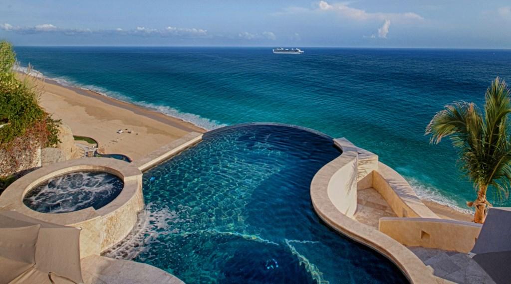 Villa-Buena-Vida-Pool-2