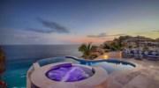 Villa-Buena-Vida-HotTub-View