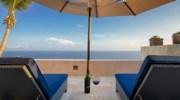 Villa-Buena-Vida-View