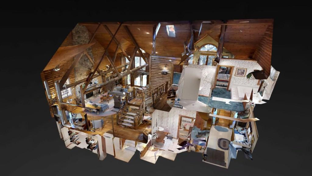Cabin-Dollhouse.jpg