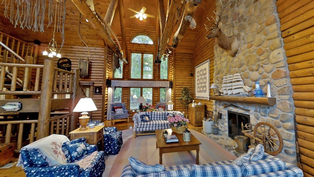 fireplace-cabin.jpg