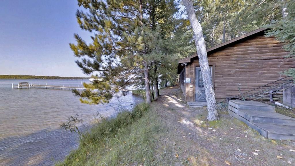 kids-cabin-bunkbeds.jpg