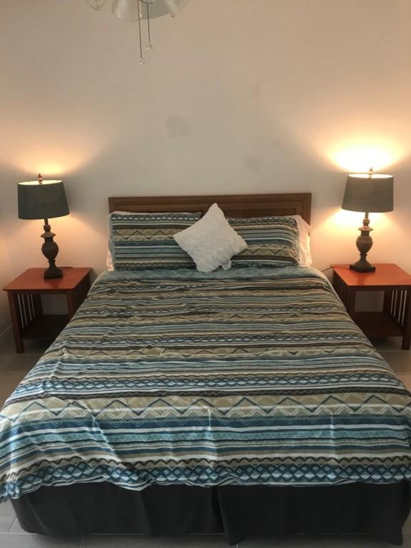 5410 bed (2).jpg