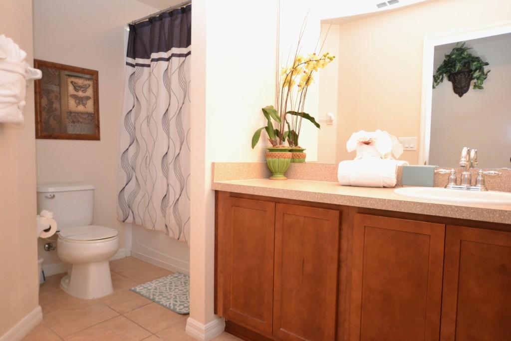 12Downstairsbath-Showercombi