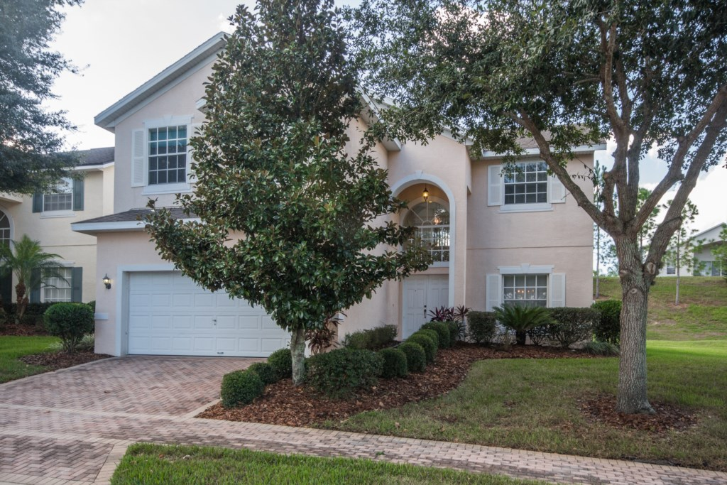 Large 2,526 Square Foot Home in Abbey at West Haven with Smartphone e-Key,  Keypad, or Traditional K