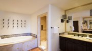 Hacienda-BLD1-203-Bathroom-2.jpg